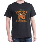 I Wear Orange for my Grandma T-Shirt