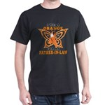 I Wear Orange for my Father in Law T-Shirt