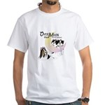 Biewer puppies T-Shirt