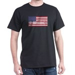 I Support the War on Terror USA T-Shirt
