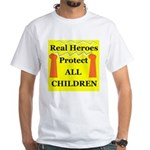 Protect all children T-Shirt