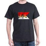 2nd & 10th AIR CAV T-Shirt