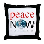 PeaceNow Pillow