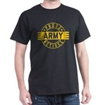 Proud Army Retiree T-Shirt
