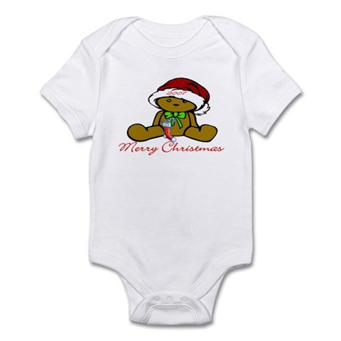 preemie Baby clothes Infant Bodysuit by CafePress
