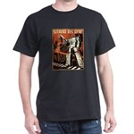 Transformers Stand as One T-Shirt
