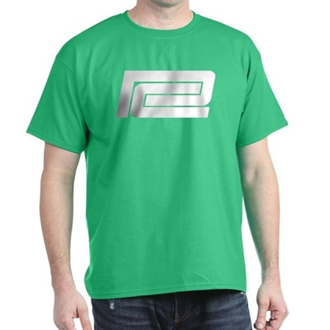 Product Image of Penn Central Dark T-Shirt