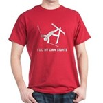 Snow Ski, Skiing, Snow Skier Gifts & T-shirts
