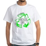 Recycle Life Shirt