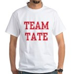 TEAM TATE T-SHIRTS