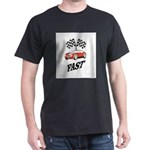 fast and faster T-Shirt