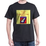 sports cards T-Shirt