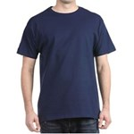 Civics Decorative Line T-Shirt