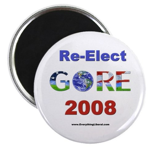 100 Pack Magnets  Liberal 2.25 Magnet 100 pack by CafePress