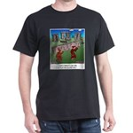 Solstice Cartoon 9494 T-Shirt
