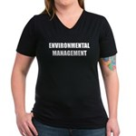 ENVIRONMENTAL MANAGEMENT T-Shirt