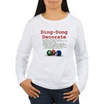 Ding-Dong Decorate