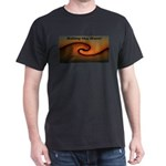 Riding the Wave! T-Shirt