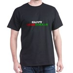 CHRISMUKKAH, HAPPY CHRISMUKKA T-Shirt