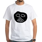 The big head T-Shirt