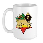 zionlion Large Mug