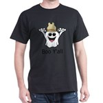 Souther ghost T-Shirt