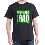 Remember Iraq T-Shirt