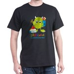 Monster Preschool Fun T-Shirt