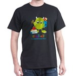 Monster 1st Grade Fun T-Shirt