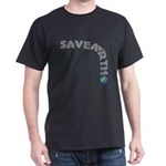 Save earth T-Shirt
