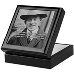 Heisenberg Natural Science Tile Box