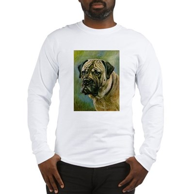https://images.cafepress.com/product/73579033_400x400_Front.jpg